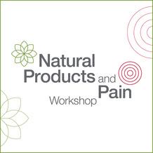Natural Product Workshop
