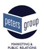 PetersGroup.png