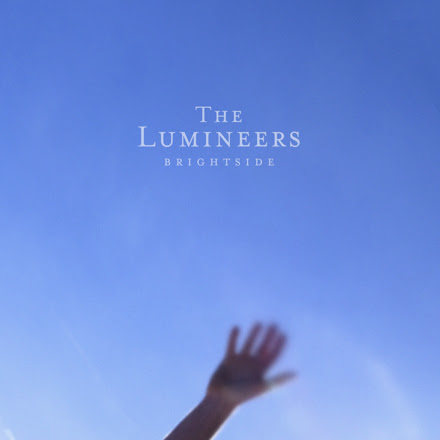 Ecoute The Lumineers