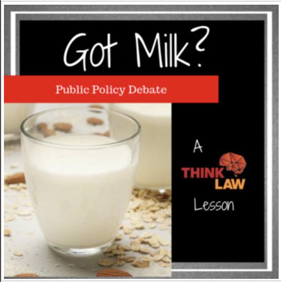 https://campaign-image.com/zohocampaigns/199527000012110052_zc_v40_got_milk_.png