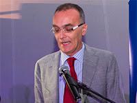 Bernardo De Bernardi, Unicef Colombia