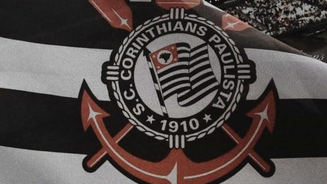 Corinthians goleia Fluminense no Brasileiro e sonha com a Libertadores