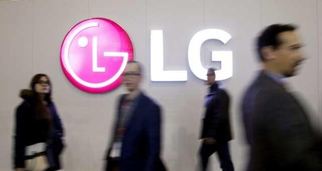 LG uses this Google app to 'troll' Huawei
