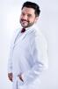 Rodrigo Ferrarese, Dr