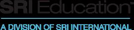 SRI Education logo