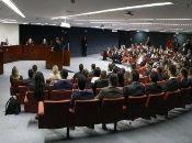 Lula da Silva está a la espera de este decreto judicial para poder gozar de libertad mientras se comprueben los delitos de los que ha sido responsabilizado.