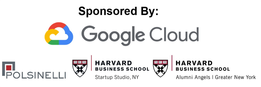 http://harvardbusinessschool.imodules.com/s/1738/images/gid4/editor/sponsored_by_logos.png