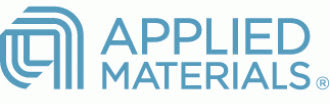 Applied-Materials-logo-tall_5_1 4
