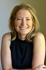 Elizabeth Birkelund AP