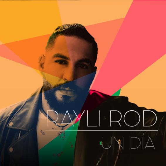 RayliRod