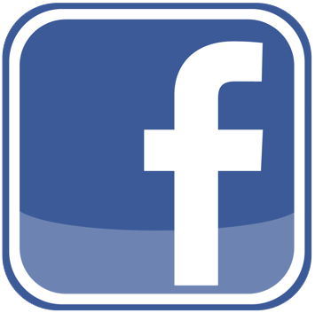 Image result for facebook icon to copy