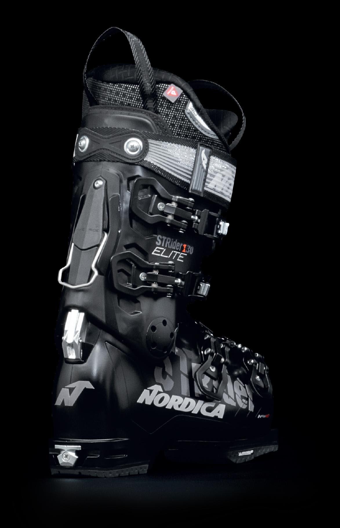 Nordica Strider Elite 130
