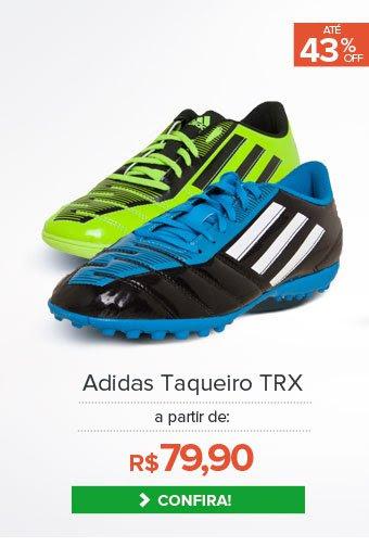 adidas Taqueiro TRX