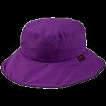 FJ Hat