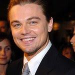 Leonardo DiCaprio: Profile