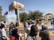 La cifra oficial está por debajo de los cerca de 40 muertos que, según cálculos de la oposición, son fruto de la represión violenta de las manifestaciones.
