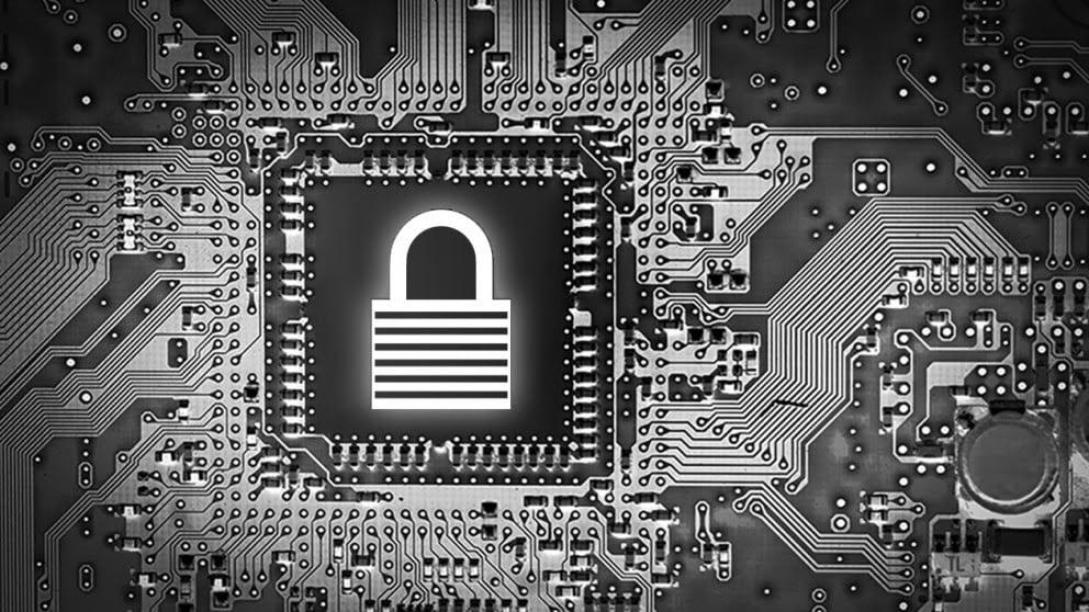 AMD เตรียมออกแพตช์แก้ช่องโหว่ Spectre ให้ Ryzen/EPYC แม้โอกาสถูกโจมตีต่ำมาก