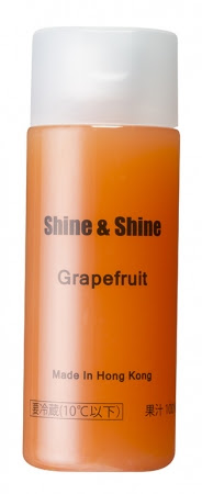Grapefruit 350ml