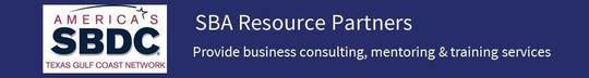 SBA Resource Partners