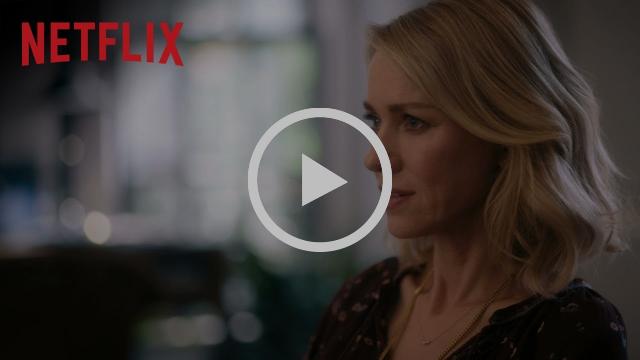 Gypsy | Tráiler oficial | Netflix