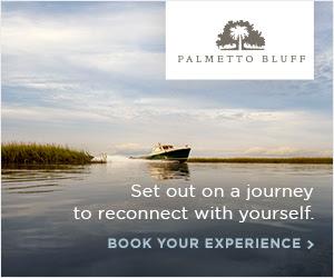 Palmetto Bluff 2020 - 300x250 - 1-24-20