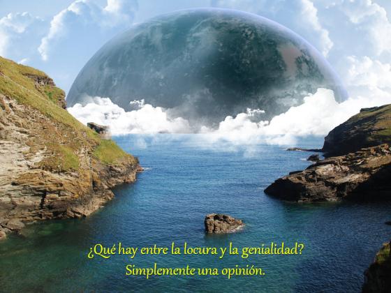 01-Las Voces del Silencio XLII