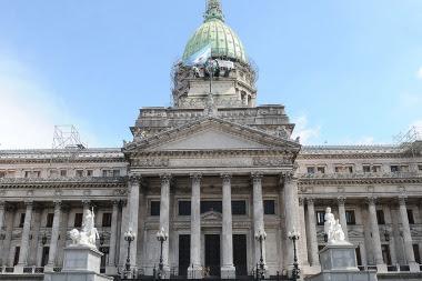 ARGENTINA: Diputados opositores reclamaron que se convoque a sesiones extraordinarias