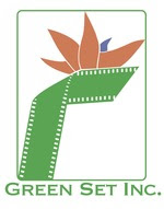 GreenSet_Logo_outline