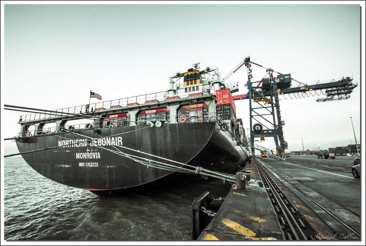Infos - les Ports, et Infrastuctures maritimes Ob_6b099a_northern-debonair-t8986
