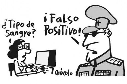 Colombia  - Página 21 Chocolo-falso-positivo