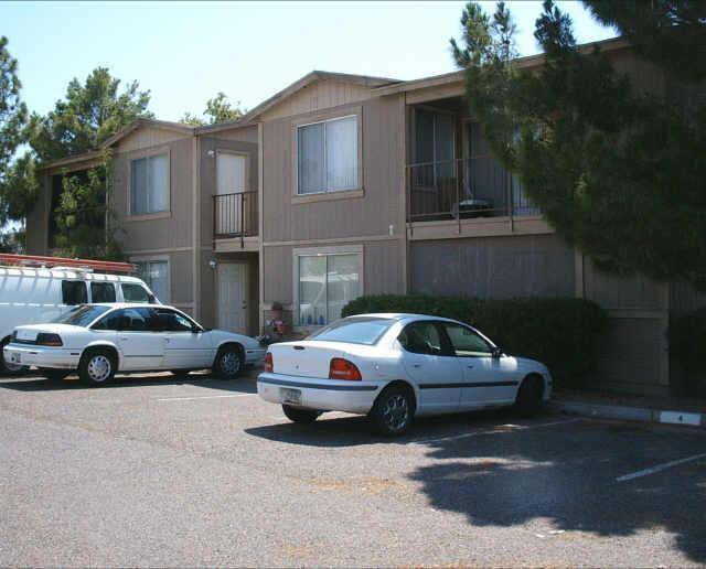 9920 E Birchwood Ave, Mesa AZ 85208 4-plex wholesale property fourplex listing