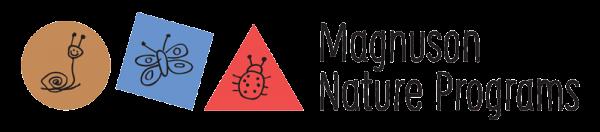 http://magnusonnatureprograms.com/wp-content/uploads/2013/02/mnp-logo-horizontal-800x176-600x132.png
