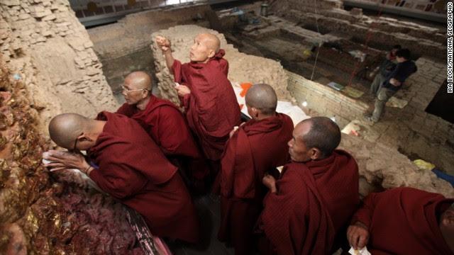 131126112509-08-natgeo-buddha-horizontal-gallery