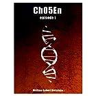 Ch05en: Episode 1