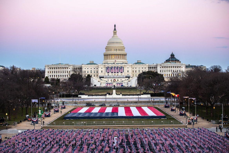 Casa-blanca-posesion-Joe-Biden-presidente-Carlos-Patino-1170x780