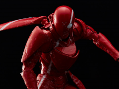 APOSIMZ ETHEROW 1/12 SCALE FIGURE