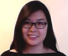 Ivy Nguyen - Venture Capital