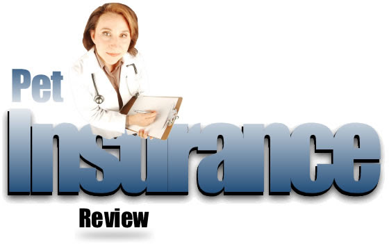 http://www.snapofpa.org/images/Pet_Insurance_Review_logo3_reduced.jpg
