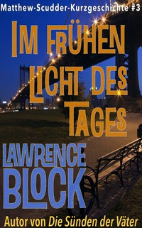 101816_Ebook Cover-Block-Im fruhen Licht des Tages