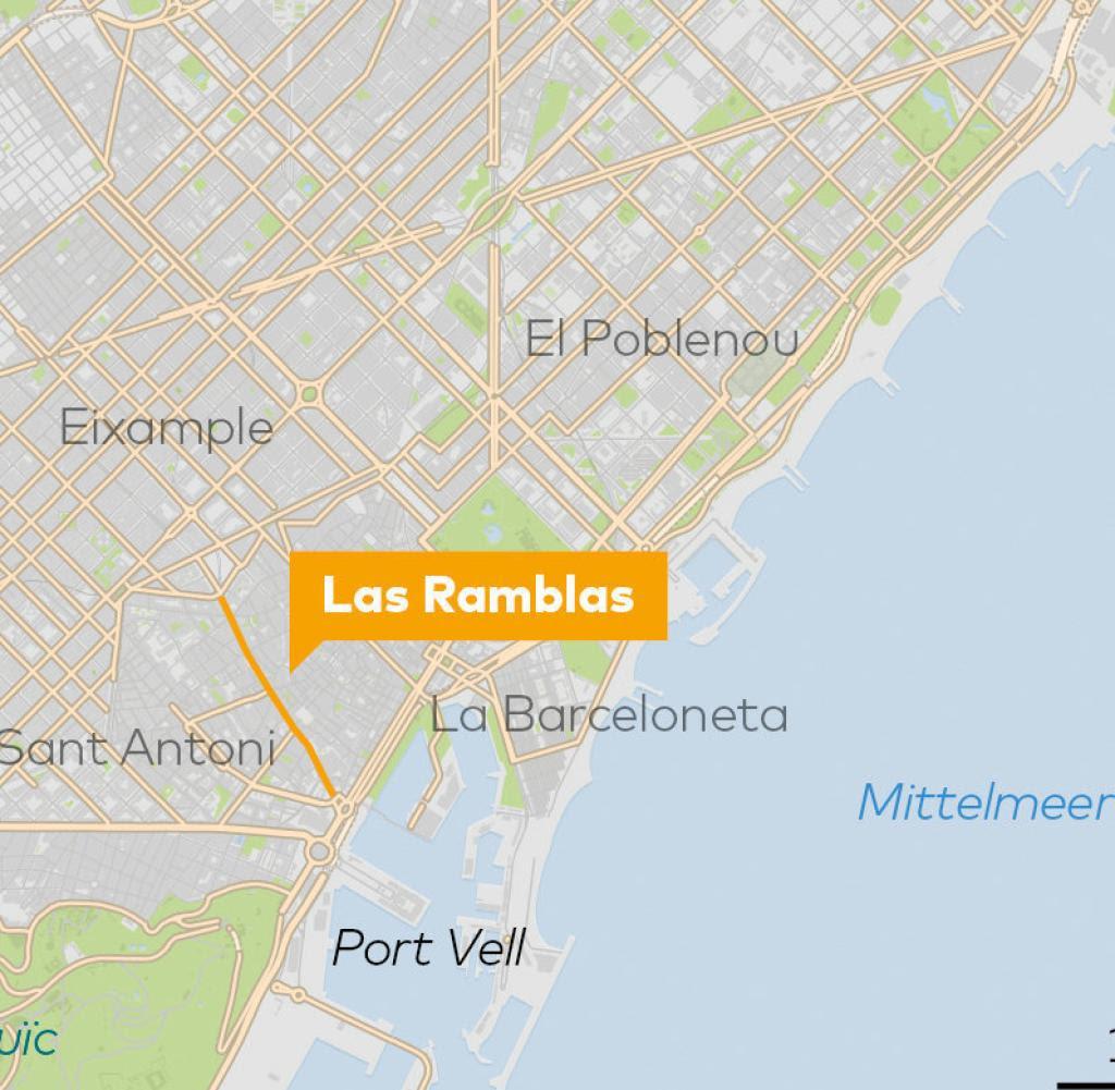 DWO_NEWS_Barcelona_Van_Terror
