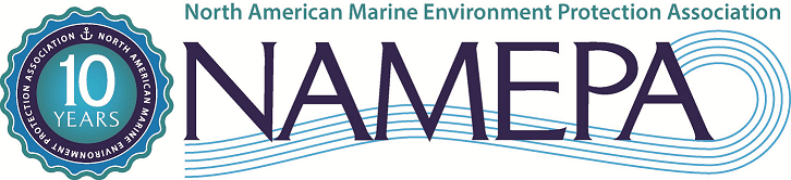 North American Marine Environment Protection Association NAMEPA