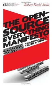 cover open source manifesto