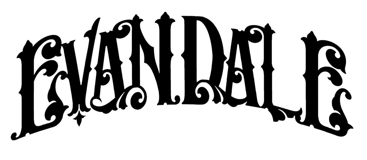 Logo Plain