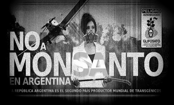 Monsanto-Is-Killing-People-in-Argentina-