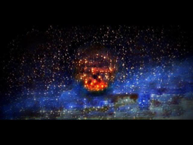 NIBIRU News ~ Planet X-Binary System Enters Earth's Orbit plus MORE Sddefault