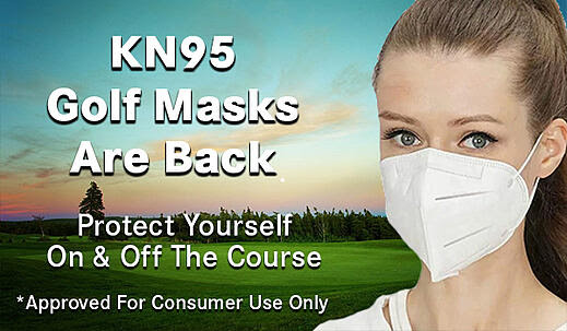 WHAT WILL PHIL DO ? KN95%20Mask%20Banner%205.28.20.jpg?width=520&upscale=true&name=KN95%20Mask%20Banner%205.28.20