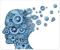 Researchers discover novel genes responsible for Alzheimer's disease