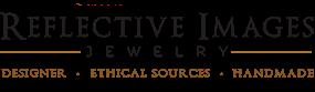 Reflective Images Logo