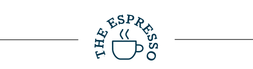 Thumbnail The Expresso
