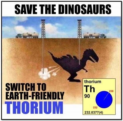 thorium dinosaur framed.JPG